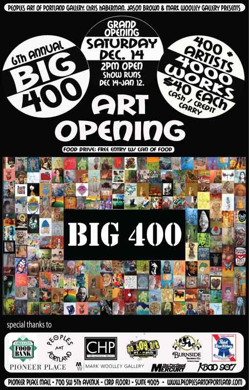 big-400-poster-web