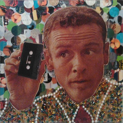 Vinyl,Cassette,CD,Ether