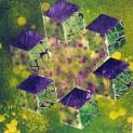 problem-areas-04-l-christensen