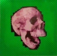 greenpink big5002017