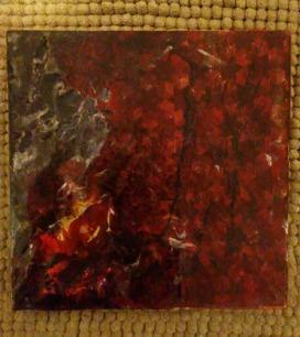 redfire columbus pattern big5002017 (big)