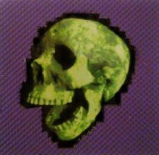 (WEBC)purplegreen big 5002017